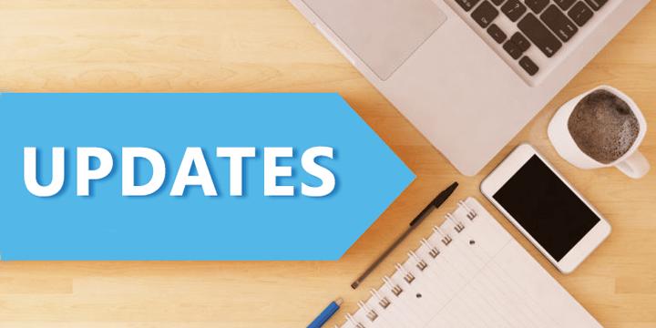 Copylancer 2017 — небольшие, но важные изменения