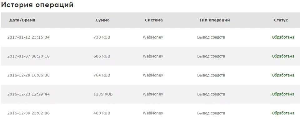 3800 рублей за месяц на qcomment