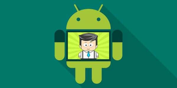 История развития Android-приложения от Workzilla