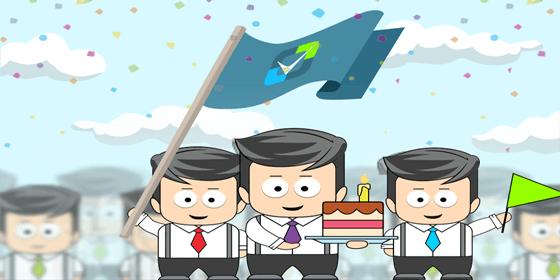 На work-zilla.com уже более 1,5 млн человек