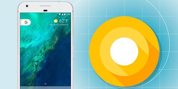 Новогоднее обновление Workzilla для Android