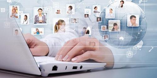 На work-zilla.com уже более 2000000 пользователей