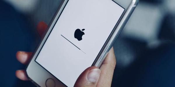 Улучшения в iOS-приложении Воркзиллы