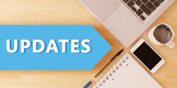 Большое обновление Copylancer (август 2018)