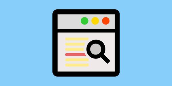 Поиск авторов на Миратекст и ключевые слова в задании
