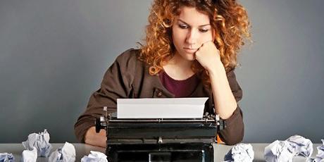Выбор уровня грамотности при создании заказа на TEXT.RU