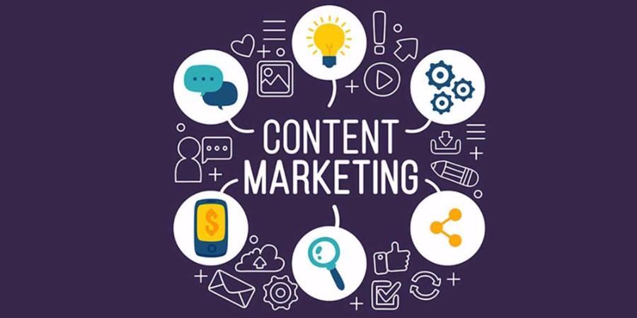 Что к чему в контент-маркетинге?