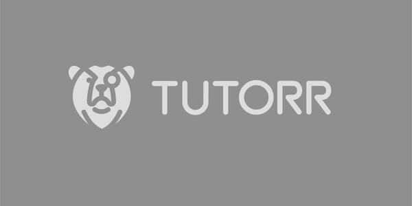 Топовые онлайн-курсы для профессионалов