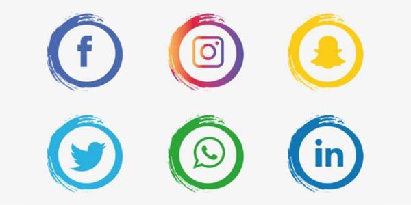 Тренинг «Тексты для социальных сетей» 2020