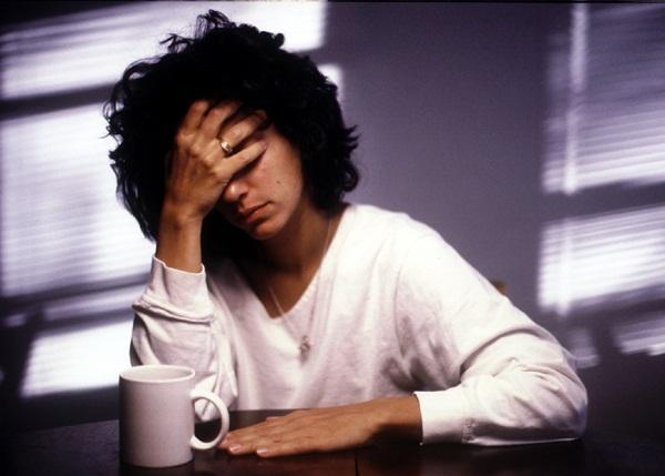 Как фрилансеру избежать депрессии?