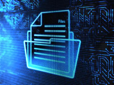 Swipe-file успешного копирайтера