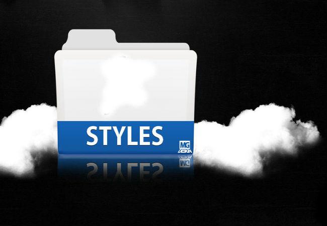 Типы интернет-статей и функциональные стили подачи текста
