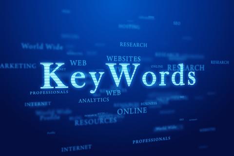Плотность ключевых слов в тексте. Оптимальная концентрация